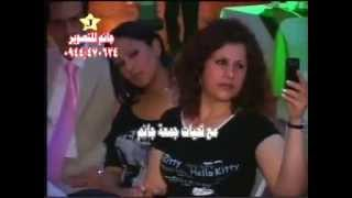 وفيق حبيب - دمشق جانم