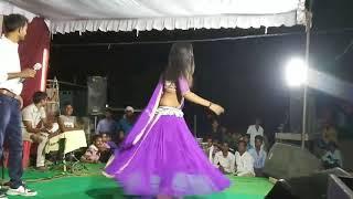 भतार को भी भूल जाओगी best Bhojpuri archestra dance Bhatar ko bhi Bhul jaaoge
