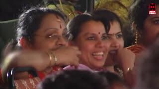 നിരീശ്വരവാദി പങ്കജാക്ഷൻ | Suraj Venjaramoodu & Manoj Guinness Super Comedy Skit | Malayalam Comedy