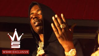Young Dolph Music Videos | WorldstarHipHop