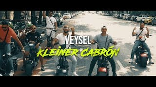 Download Veysel - Kleiner Cabrón  (OFFICIAL HD VIDEO) prod. by Macloud