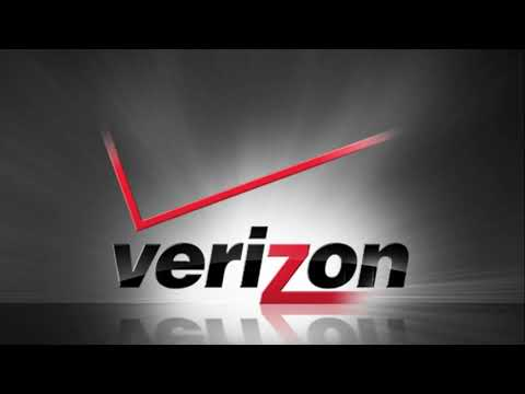 Verizon Wireless:  Please hold while your call is transferred to an external operator