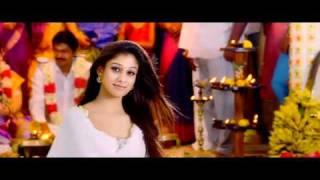 Nene Ambani beautiful song.....Evaree Ammayee Ani...First On Net...flv