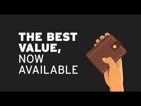Send Money at the Best Exchange Rates Online