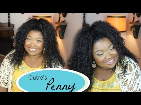 Style and Review  Penny Wig  INEXPENSIVE style