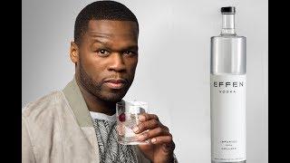 50 Cent Confirms he