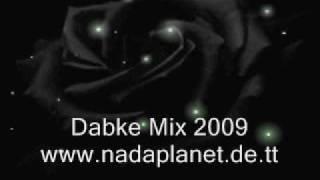 Dabke Remix 2009