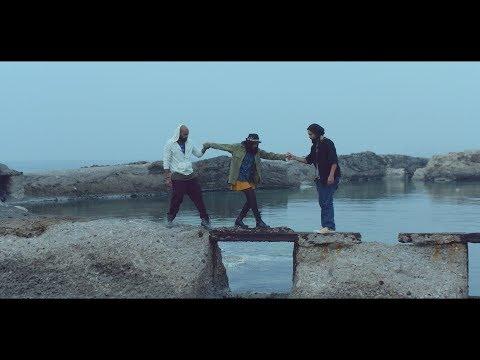 Sharmoofers - Moftaqed El Habiba    شارموفرز - مفتقد الحبيبة
