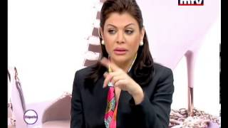 Download Do It Yourself 24 Jan 2013 Video