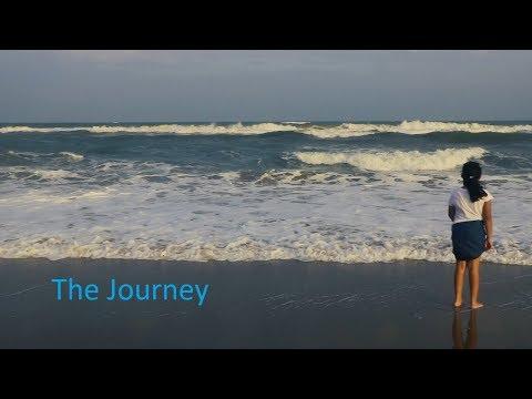 Bangalore to Pondicherry - The Journey