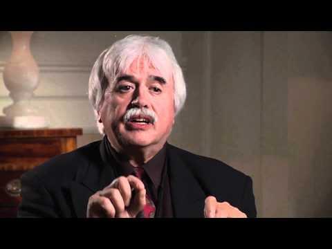Mario Seccareccia - Why Governments Should Run Deficits Now