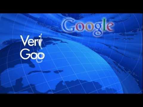 Instant virtual Visa card/ MasterCard use on Google verify/ PayPal/ Ebay/ MB