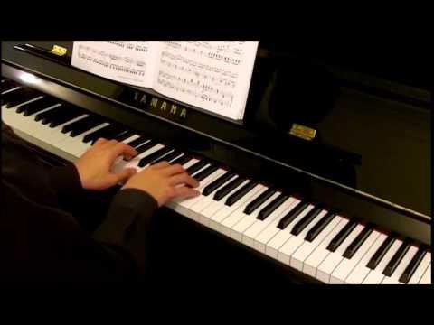 Trinity TCL Piano 2015-2017 Grade 5 A3 Diabelli Rondo Op.168 Sonatina in F by Alan
