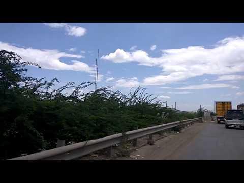 Sterlite Copper Plant Thoothukudi