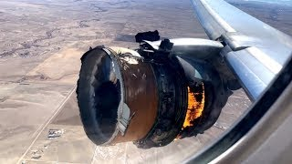 Fails On A Plane | Wild Travel and Flying Fails Compilation