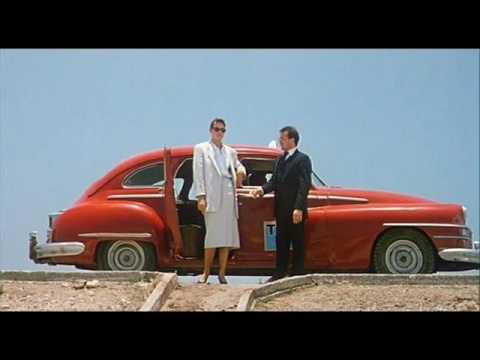 Films to air on TCM after Robert Osborne's Death