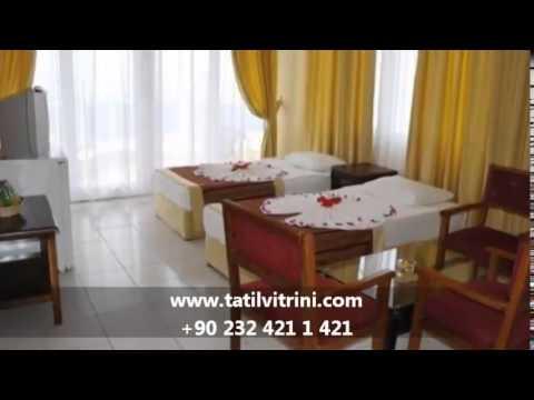 Best Hotels - Klas Hotel Dom