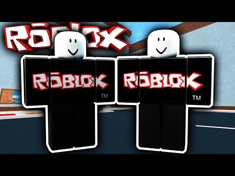 HOW TO MAKE FRIENDS IN ROBLOX HIGH SCHOOL..