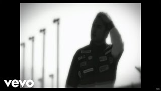 Reik - Fui (Video Oficial)