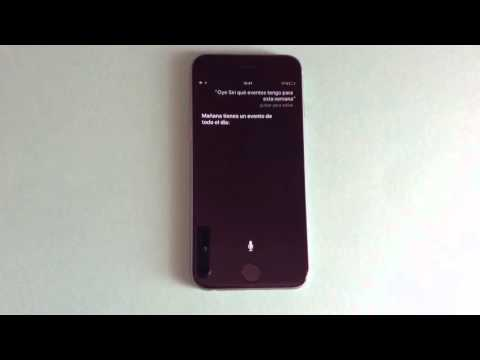 Privacy Flaw - Please Read Description Below Video - Amazing Siri Features