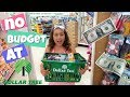 Download   No Budget Shopping Challenge At Dollar Tree! MP3,3GP,MP4