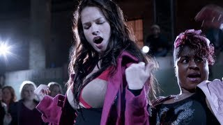 Pitch Perfect Trailer Clip 2012 Movie Official hd