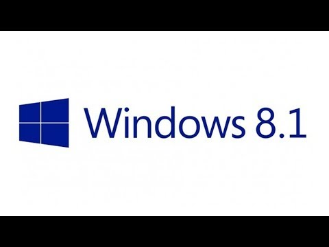 DreamSpark Windows 8.1 Does Not Expire After 2 Years