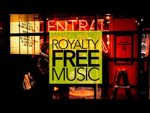 R&B/Soul Music [No Copyright & Royalty Free] Happy Uplifting | VERY RIGHT