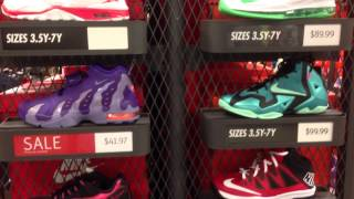 best nike outlet