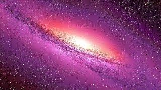 🔴Space Ambient Music LIVE 24/7: Space Traveling Background Music, Music for Stress Relief, Dreaming