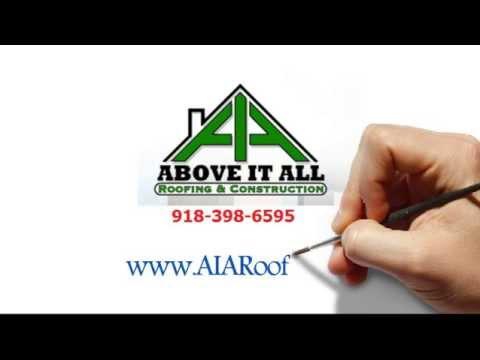 Best Tulsa Roofing Contractors | Roofing Contractors Tulsa OK