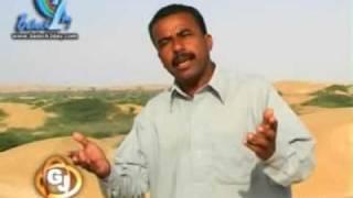 Baloch2day.com ---- Har Roch Showaz (Naseer Ahmed)