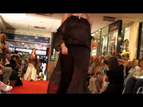Modeshow Boutique Couture