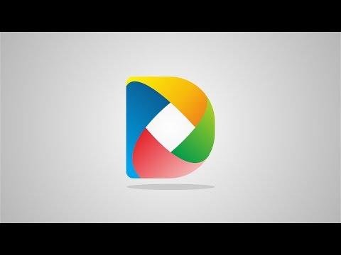 Best Logo Design Ideas | CorelDraw Tutorials