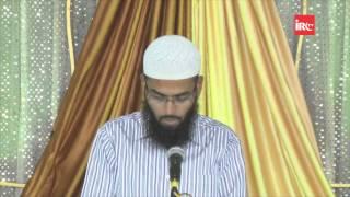 Is Ummat Keliye Dajjal Se Bhi Bada Fitna Shirk e Khafi - Riya - Showoff Hai Allah Hame Bachai