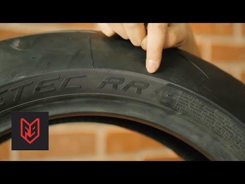 Best Sport Motorcycle Tires of 2017