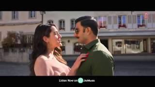 Tu Sath Na Ho....SIMMBA Latest video song whatsapp status video Bollywood hit movie song love status