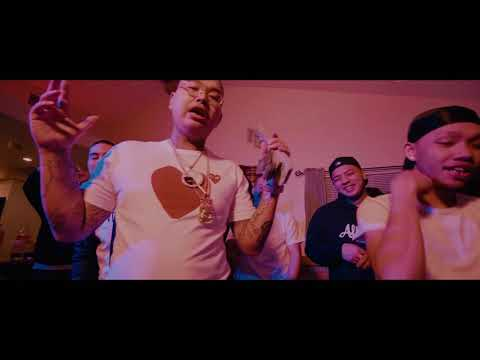 Ching feat  $tupid Young - No Fear - PakVim net HD Vdieos Portal