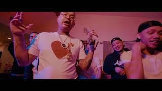 Ching feat. $tupid Young - No Fear
