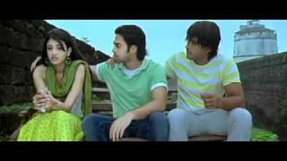 Youtube Arya 2 Video Song Karige Loga Hd Hq 720p Mp4