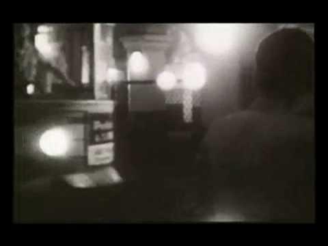 Streetcar- A Film by Jasper Wood, pt 1