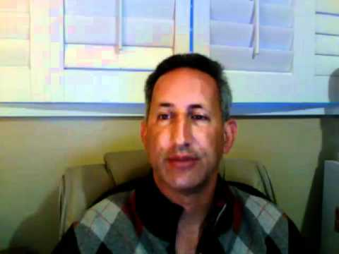 Attorney Brian D Lerner: How to apply for the E-2 Visa