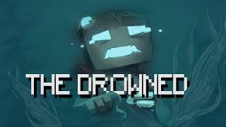 drowned zombies Videos - 9tube tv
