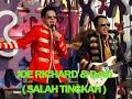"Download Salah Tingkah ""Duo D'703"" ( Joe Richard & DetO ) MP3,3GP,MP4"