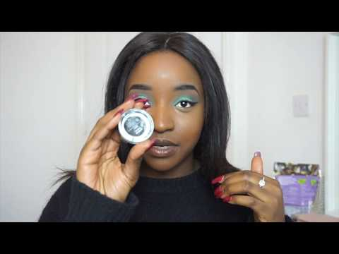 Contouring with Dipbrow Pomade!!! Shocker
