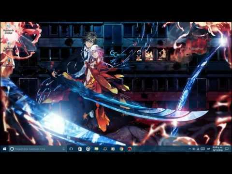 Descargar Navegador Mozilla Firefox V.50.0 Noviembre