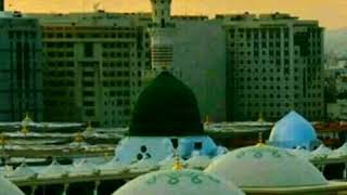 Q.19 Shia Mazhab ki Tariq Kya Hai.Hazrat Syed Shah Turab ul Haq Qadri