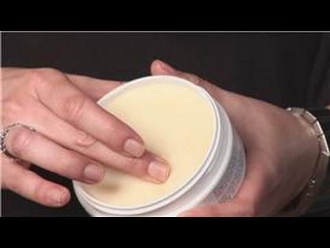 Skin Care : How Do I Use Pure Shea Butter?