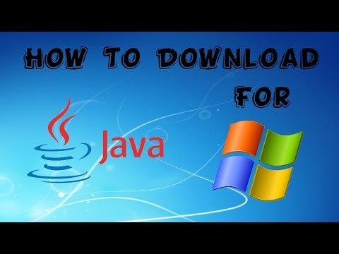 Tutorial: How to Install Latest Version of Java!
