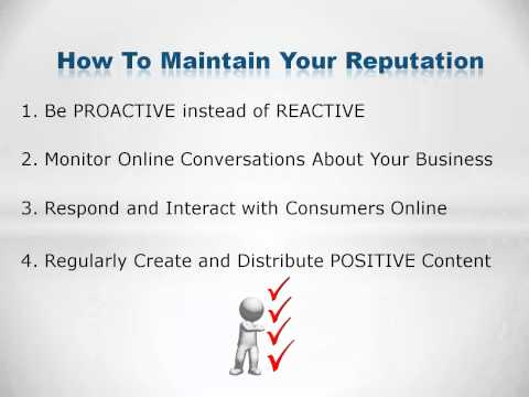 Reputation Repair 612-235-6060 Fix Online Reputation Remove Bad Reviews Restore Reputation